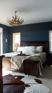 ideas for painting bedroomBedrooms  Outdoor Paint Colors Home Painting Ideas Paint Colors