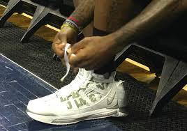 lebron james shoes 2016 finals. nike zoom lebron 3 nba finals all-star pe lebron james shoes 2016 n