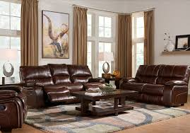 Contemporary leather living room furniture Beach Themed Shop Now Alanews Leather Living Room Sets Furniture Suites