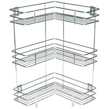 stainless steel kitchen rack kitchen utensils racks medium size of stainless steel shelves kitchen racks wooden wall mounted kitchen utensil