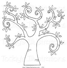 Small Picture Royalty Free Coloring Page Stock New Designs