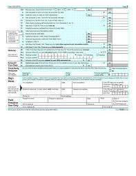 Fill out the blank online in seconds. The New 2019 Form 1040 Sr U S Tax Return For Seniors Generally Mirrors 2019 Form 1040 Conejo Valley Guide Conejo Valley Events