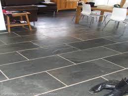 Slate Floor Tiles Kitchen Kitchen Gray Tiles Black And Grey Slate Floor Wall Tiles Tiles