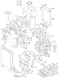 honeywell baseboard heater thermostat wiring diagram images moreover room thermostat wiring diagram