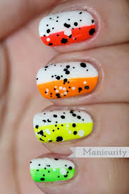 104 best Nail art images on Pinterest | Nice nails, Pretty nails ...
