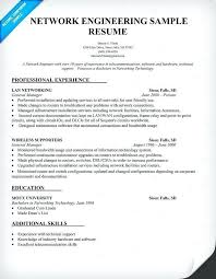 Entry Level Mechanical Engineering Resume Extraordinary Petroleum Engineer Resume Colbroco