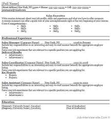 Resume Profile SummaryFree Professional Resume Templates Download Interesting Resume Templates Word Free Download Fresh Fabulous Photos Of Free