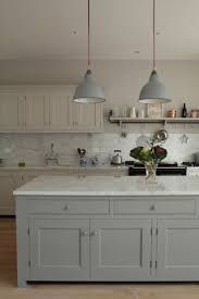 Kitchen Counter Marble Best 10 White Marble Kitchen Ideas On Pinterest Marble