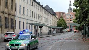 Stadtbau würzburg ist das kommunale wohnungsunternehmen der stadt würzburg mit über 10.000 ihr neues zuhause in würzburg. Yrccryf5vei2km