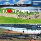 imagem de Bela Vista de Goiás Goiás n-16