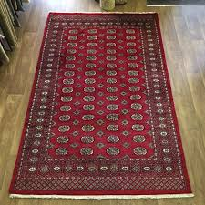 bokara rug company with bokara and turkoman rug also stan mori bokhara rug in red 154