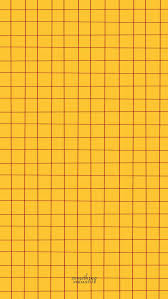 Yellow Grid Wallpapers - Top Free ...