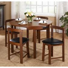 Kitchen Dining Table Kitchen Dining Furniture Walmartcom