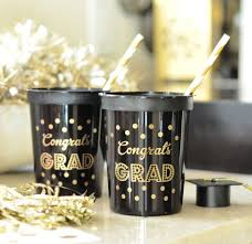 Graduation Decorations Diy Cake Toppers Hobby Lobby Day Ideas Party