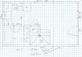 doll house furniture plans. doll house 1st floor furniture plans