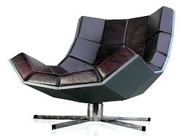 cool office chair. Delighful Office Fun Desk Chairs Cool Office With Prism Inspiration Ideas Chair On Cool Office Chair