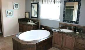 mobile home bathroom faucets mobile home bathtub mobile home bathroom vanity on bathroom mobile home guide mobile home bathroom faucets