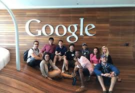 interning google tel aviv. Program Trip To Google Campus Tel Aviv Interning T