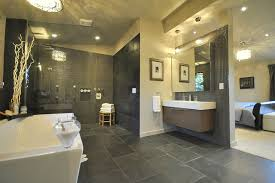 Things to consider while planning an ensuite bathroom
