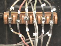 wiring diagram for 29 ford model a the wiring diagram model t ford forum wiring diagrams grrrrrrrrrrr wiring diagram