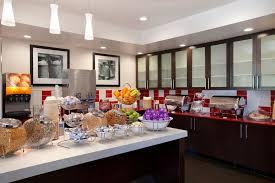 Book Hampton Inn & Suites Anaheim Garden Grove