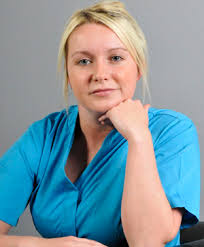 Hicklane Dental | Meet our Dental Nurses