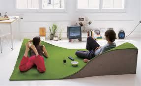 Contemporary and Simple Rug Design Ideas for Home Interior