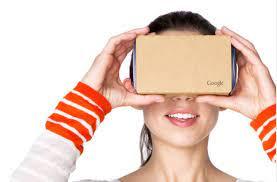 Hướng Dẫn Sử Dụng Kính Thực Tế Ảo Samsung, Vr Box, Shinecon, Oculus Rift