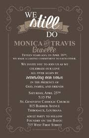 best 20 invitation wording ideas on pinterest wedding Wedding Invitations Wording With God best 20 invitation wording ideas on pinterest wedding invitation wording, wedding invitation wording etiquette and wording for wedding invitations wedding invitations wording with god