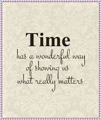 What Really Matters Life Quote Full Dose Custom What Really Matters In Life Quotes