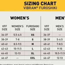 Vibram Size Chart Furoshiki X Vibram High Cut Shearling Boots New Nwt