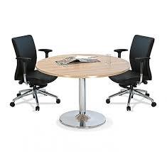 round meeting table 100 dia osr02
