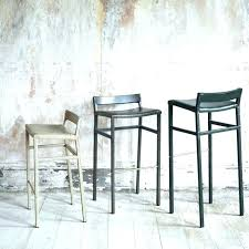 Aluminum crate barrel Metal Chairs Crate And Barrel Stools Counter Bar Large Size Of Stool Aluminum Houseofdesignco Crate And Barrel Stools Counter Bar Large Size Of Stool Aluminum