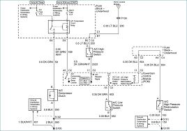 2001 chevy silverado trailer wiring diagram bestharleylinks info 2000 chevy silverado trailer wiring diagram at 2001 Chevy Silverado Trailer Wiring Diagram