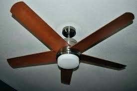 harbor breeze light kit harbor breeze ceiling fan light kit ceiling breeze ceiling fan not working