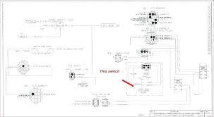 npr radio wiring diagram druttamchandani com npr radio wiring diagram good wiring diagram for scintillating exhaust brake wiring diagram radio 2004 isuzu