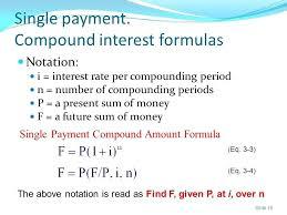 loan formulas interest payment formula noshot info