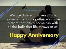 One Year Anniversary Quotes 36 Best Happy Anniversary Wishes For Husband Events Greetings