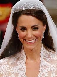 0429 kate middleton wedding makeup 2 bd