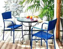 small outdoor patio table interior furniture sets for chairs tables in wooden and 4 large outdoor table