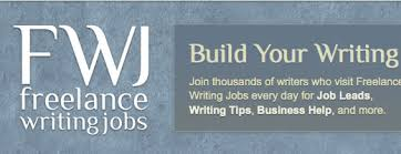 Freelance Academic Writing Jobs  9 Tips and Tricks as well Best 25  Writing portfolio ideas on Pinterest   High school additionally 28 Freelance Writing Jobs for Beginners with No Experience as well 5 Major Types of Freelance Writing Jobs  And How To Get Them furthermore Working From Home   Freelance Writing Jobs as well How to Find the Best Freelance Writing Gigs   6ft9 Writer furthermore 20 Ways to Make Money with Online Writing Jobs furthermore Beginner Freelance Writing Jobs from Home   No Experience besides Freelance Writing Jobs  26 Resources for Paid Work as well Freelance Writing Jobs  April 16  2015 likewise 3 Reasons Freelance Writers are Underpaid  and What to Do About It. on latest freelance writing gigs
