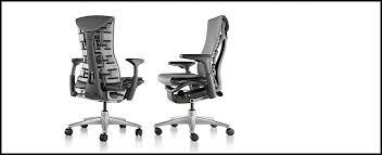 embody chair manual. embody office chair herman miller manual y