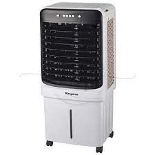 Quạt điều hòa làm mát không khí Kangaroo KG50F70 công suất 60W làm mát trên  diện tích 15 - 20 m2