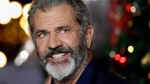 Gestählt: So hat Mel Gibson 14 Kilo in ...