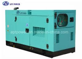 industrial power generators. 60kw 75kVA Silent Diesel Generator / Industrial Power Generators