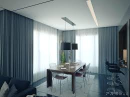 Ceiling lighting without wiring Ground Wire Ceiling Light Without Wiring Lighting Solutions For Dark Apartments Apartment With No Natural Light Small Ideas Ceiling Light Without Wiring Lighting Solutions For Dark Apartments