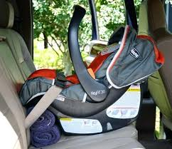 chicco keyfit 30 car seat manual car seat chicco keyfit 30 infant car seat chicco keyfit