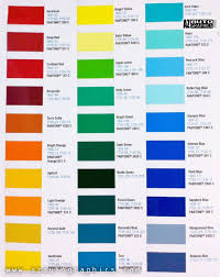 3m Scotchcal Vinyl Color Chart 3m Vinyl Wrap Colors Chart Bedowntowndaytona Com
