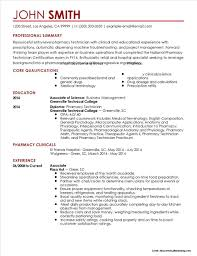 Resume Services Resume Services Greenville Sc Resume Resume Examples xRGq100v100YL100 41