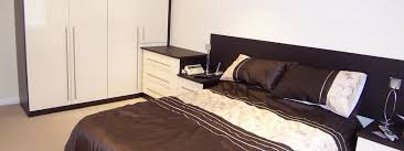 fitted bedroom furniture bedfordshire. baileys fitted bedroom furniture bedfordshire